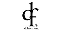 D. Freemont