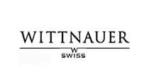 Wittnauer